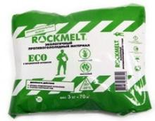 Rockmelt ECO пакет 3кг