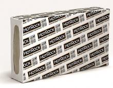 Hotrock Флор