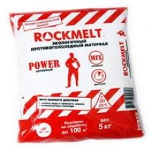 Rockmelt Power пакет 5кг