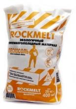 Rockmelt (Рокмелт) Пескосоль мешок 20кг