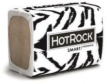 Hotrock Смарт