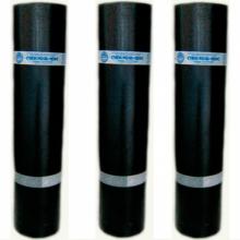 Стеклофлекс П-3,5 Стеклоткань