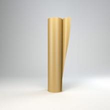 Стеклопластик РСТ-120Л (100)