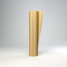 Стеклопластик РСТ-280Л (100)