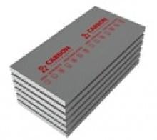 ТЕХНОНИКОЛЬ XPS CARBON ECO 1180*580*50 (0,27376м3)