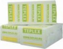 TEPLEX 35 (40,60,80мм)