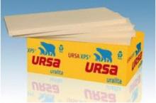 URSA XPS N III L 30