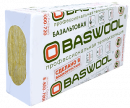 BASWOOL (БАСВУЛ) ВЕНТ ФАСАД 80