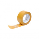 Tyvek Double-sides Tape