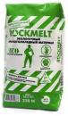 Rockmelt ECO пакет 10,5кг