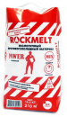 Rockmelt Power мешок 10,5кг