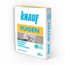 Шпаклевка Фуген Кнауф 25 кг (40)