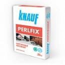 Клей 'Перлфикс', 30кг «Кнауф» (Knauf)