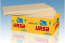 URSA XPS N III L 50
