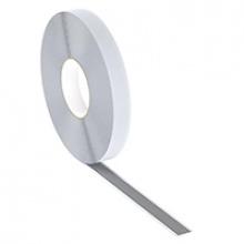 Бутиловая соединительная лента 15мм х 1мм х 30 м