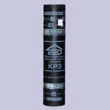 Элабит-15 ХПП-3.0