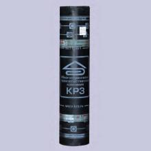 Элабит-15 ХКП-4.0