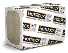 Hotrock Вент