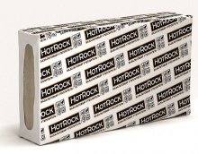 Hotrock Фасад Про