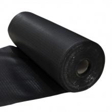 ИзоЭласт К ЭКП 5,0 (серый)