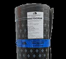 Гидроизоляционный материал Мостослой