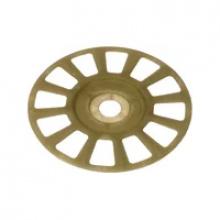 Прижимной диск EJOT VT 90