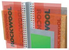 Профиль ROCKWOOL угловой армирующий