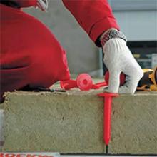 Анкерная гильза ROCKclip concrete 8 х 60 (PFS/SMI 8.0 х 60)