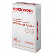ROCKdecor Optima D
