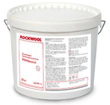 ROCKdecorsil S