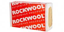 Rockwool Фасад Баттс Экстра