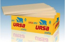 URSA XPS N III L 100