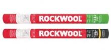 Мембрана ROCKWOOL для стен с огнезащитными добавками