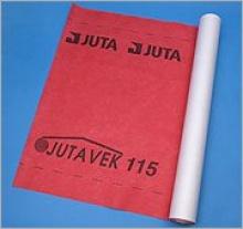 Ютавек 115 красный