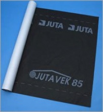 Ютавек 85 черный