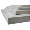 ЦСП - Цементно-стружечная плита