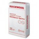 ROCKdecor Optima D